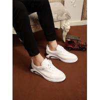 Prada New Shoes For Men #521465
