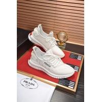 Prada New Shoes For Men #521469