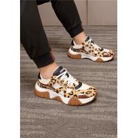 Versace Fashion Shoes For Women #521491