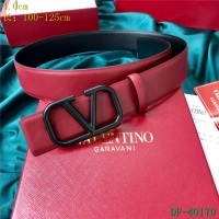 Valentino AAA Quality Belts #521515