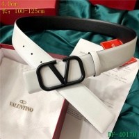 Valentino AAA Quality Belts #521516