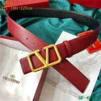 Valentino AAA Quality Belts #521518