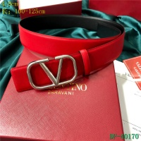 Valentino AAA Quality Belts #521519