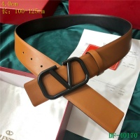Valentino AAA Quality Belts #521520