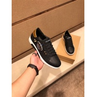 D&G High Top Shoes For Men #521607