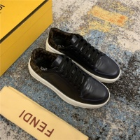 Fendi Casual Shoes For Men #521612