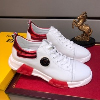 Fendi Casual Shoes For Men #521615