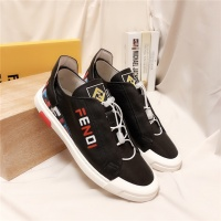 Fendi Casual Shoes For Men #521619