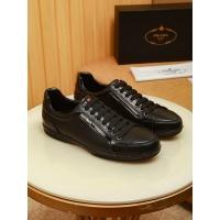 Prada New Shoes For Men #521626