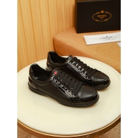 Prada New Shoes For Men #521627