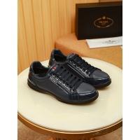 Prada New Shoes For Men #521628