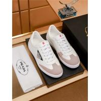 Prada New Shoes For Men #521629