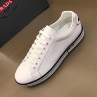 Prada New Shoes For Men #521633