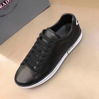 Prada New Shoes For Men #521634