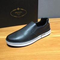 Prada New Shoes For Men #521635