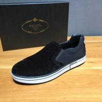 Prada New Shoes For Men #521637