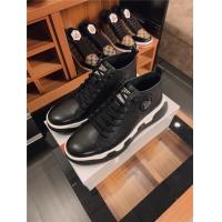 Prada New Shoes For Men #521638