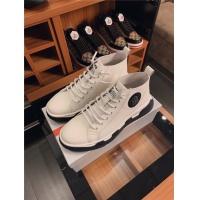 Prada New Shoes For Men #521639