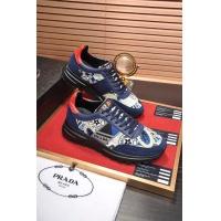 Prada New Shoes For Men #521641