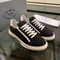 Prada New Shoes For Men #521643