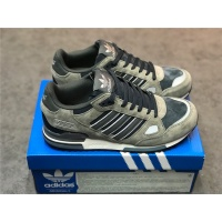 Adidas Shoes For Men #521645