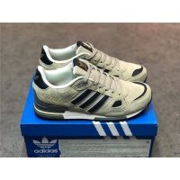 Adidas Shoes For Men #521647