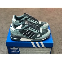 Adidas Shoes For Men #521648