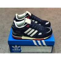 Adidas Shoes For Women #521649