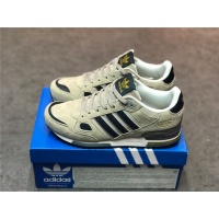 Adidas Shoes For Women #521659