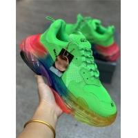 Balenciaga Fashion Shoes For Men #521685