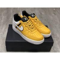 Nike Fashion Shoes For Men #521694