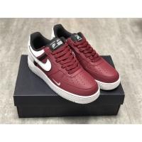 Nike Fashion Shoes For Men #521695