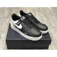 Nike Fashion Shoes For Men #521696
