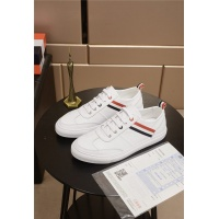 Thom Browne Shoes For Men #521986