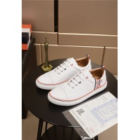 Thom Browne Shoes For Men #521987