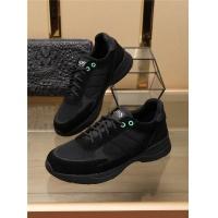 Boss Fashion Shoes For Men #521992