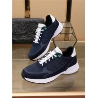 Boss Fashion Shoes For Men #521993
