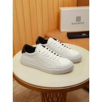 Givenchy Shoes For Men #521994