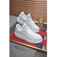 Alexander McQueen Shoes For Men #522000