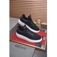 Alexander McQueen Shoes For Men #522001