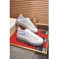 Alexander McQueen Shoes For Men #522002