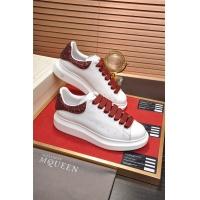 Alexander McQueen Shoes For Men #522010