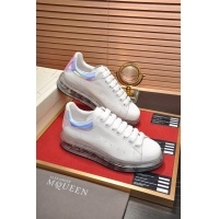 Alexander McQueen Shoes For Women #522022