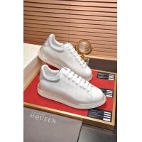 Alexander McQueen Shoes For Women #522023