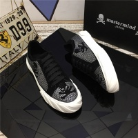 Mastermind Japan Shoes For Men #522029