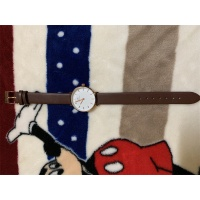 Daniel Wellington Watches #522060