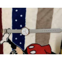 Daniel Wellington Watches #522061