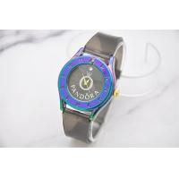Pandora Watchs #522134