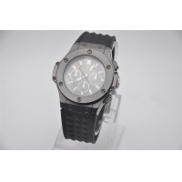 Hublot Watches #522179