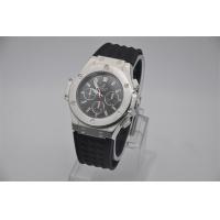 Hublot Watches #522184